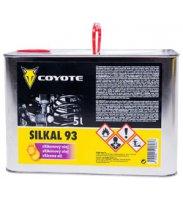 COYOTE Silkal 93; (5L)