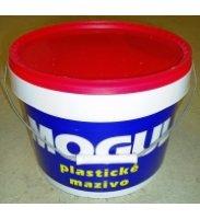 MOGUL LC 2 (8kg)