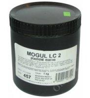 MOGUL LC 2 (1kg)