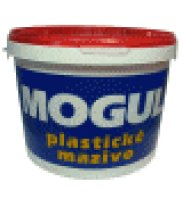 MOGUL LV 2 - 3 (8kg)