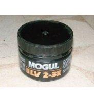 MOGUL LV 2 - 3 (250g)