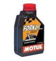 MOTUL Fork Oil Med./heavy 15W (1L)