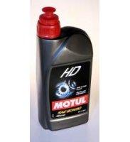 MOTUL HD   80W90 (1L/kg)