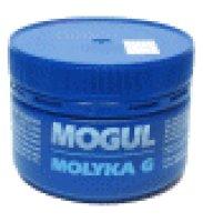 MOGUL MOLYKA G (250g)
