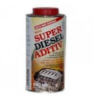 VIF SUPER DIESEL ADITIV letní  0,5 L