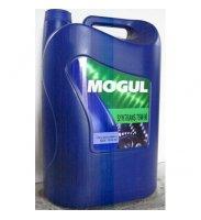 MOGUL SYNTRANS 75W-90 (10 L)