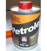 PETROLEJ BAL-bez SPD 400ml
