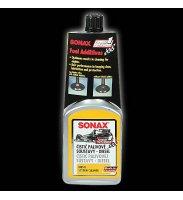 SONAX čistič paliv.soustavy diesel   250 ML