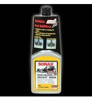 SONAX čistič paliv.soustavy benzin   250 ML