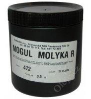 MOGUL MOLYKA R (500 g)