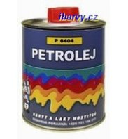PETROLEJ BAL-bez SPD  700ml