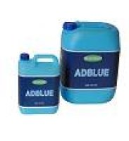 Ad BLUE dle ISO 22241-1 (DIN 70070)  20 L kanystr s flexi hubicí